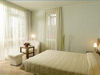 Holiday Beach Hotel in Budapest w atakcyjnej cenie na weekend wellness